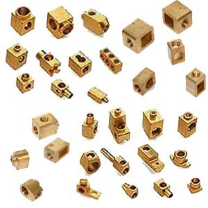 BRASS-SWITCH-TERMINALS