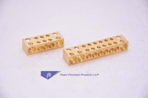 BRASS-ELECTRICAL-BLOCK