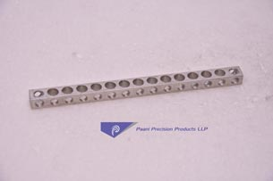 ALUMINIUM-NEUTRAL-LINK